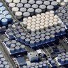 fukushima questions reponses plan rejet eaux contaminees