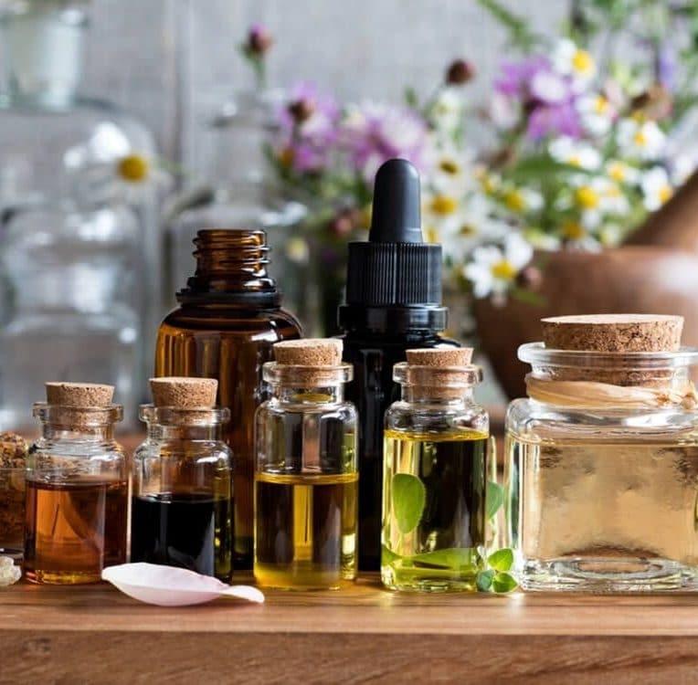 mise evidence lien entre huiles essentielles crises epileptiques