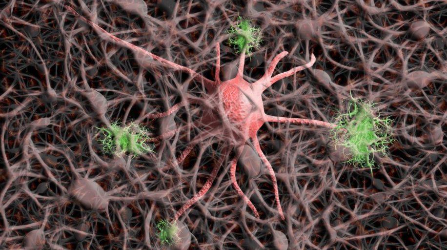 neurones artificiels réponse consciente