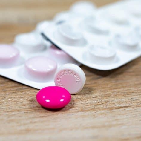 nouvelles recommandations traitement douleur