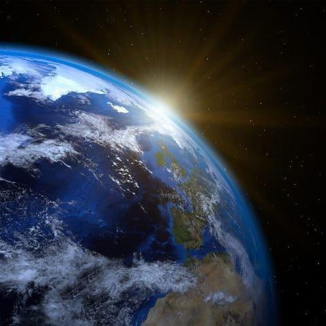 oxygene drastiquement chute lors quatrieme periode glaciaire