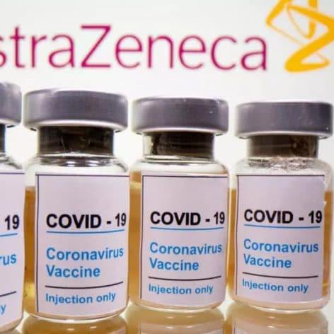 risques vaccin astrazeneca