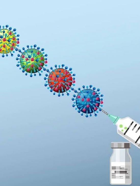 vaccins universels coronavirus essais cliniques commencent-cette-annee