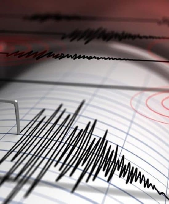 anomalies magnetiques precedant seismes enfin expliquees