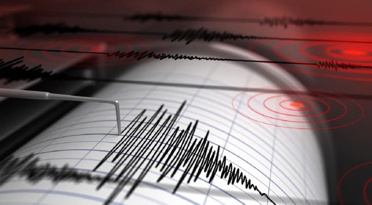 Les anomalies magnétiques précédant les séismes enfin expliquées ?