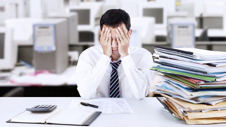 bilan deces lies trop grande charge travail alarmant