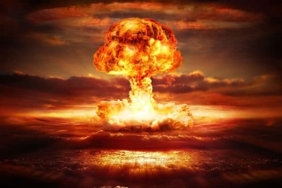 bombes antimatiere veritablement realisables