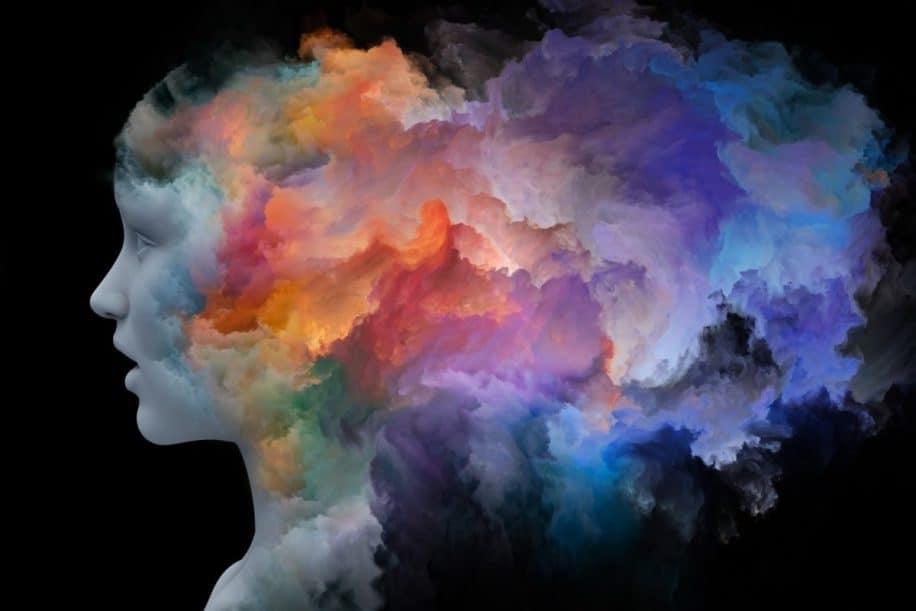 chercheurs montrent comment lsd libere etend perception
