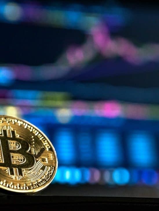 chine interdiction minage cryptomonnaies