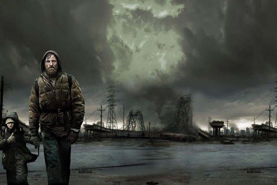 combien personnes necessaire humanite survive apocalypse
