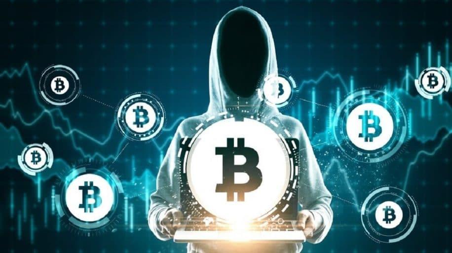 cryptomonnaies blockchains vulnerables piratage