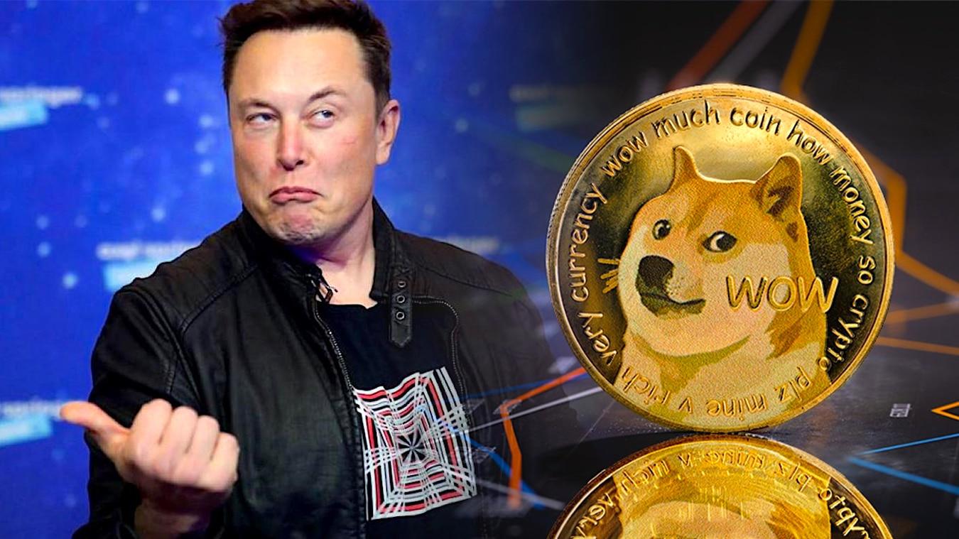 Elon Musk déclare aider les développeurs du Dogecoin à le rendre plus efficace