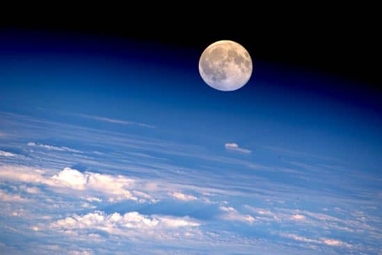 emissions co2 reduisent stratosphere etude