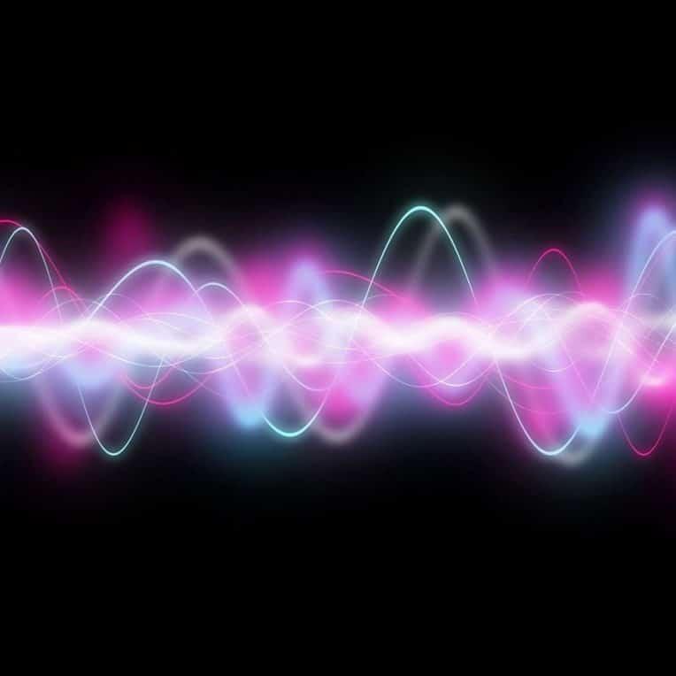 impulsions lumineuses brisent vitesse lumiere plasma