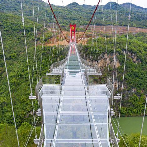 ponts verre doivent ils susciter inquietude