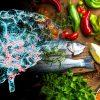 regime mediterraneen protegerait contre demence