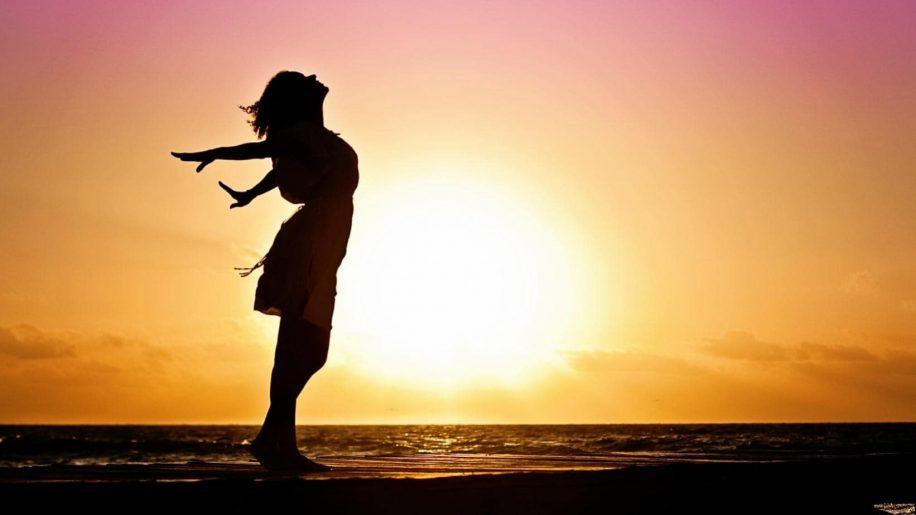 relation mouvement emotions lien profond direct