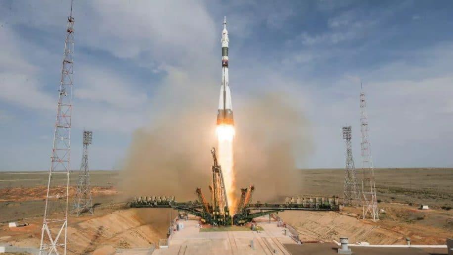 russie planifie mission jupiter propulsion nucleaire
