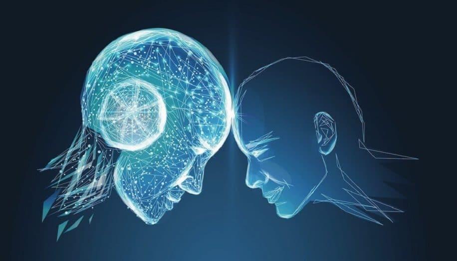 selon prix nobel domination intelligence artificielle inevitable