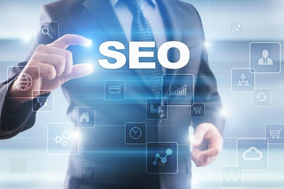 seo science complexe