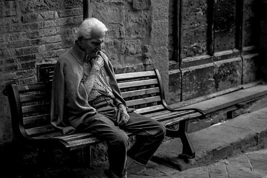 solitude augmenterait risque cancer