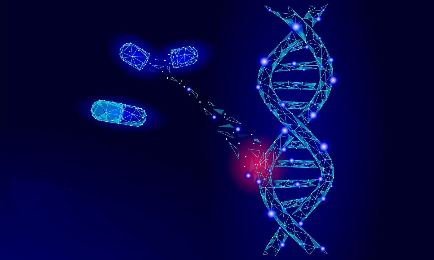 Une mystérieuse startup a administré une thérapie génique à des patients atteints de démence
