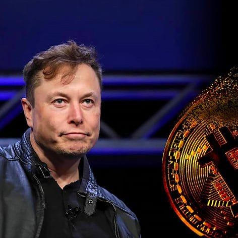 tesla supprime bitcoin de ses options paiement