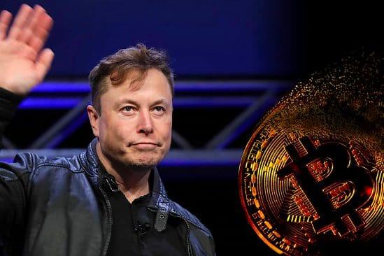 tesla supprime bitcoin de ses options paiement