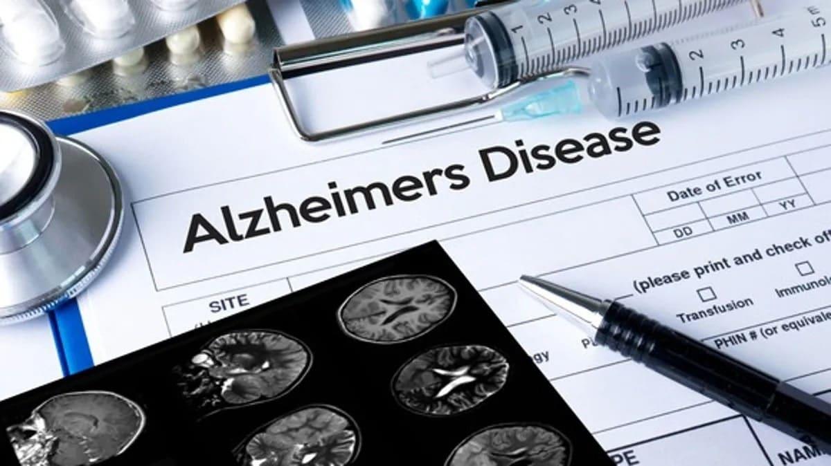 alzheimer vaccin passe succes essais cliniques phase 2
