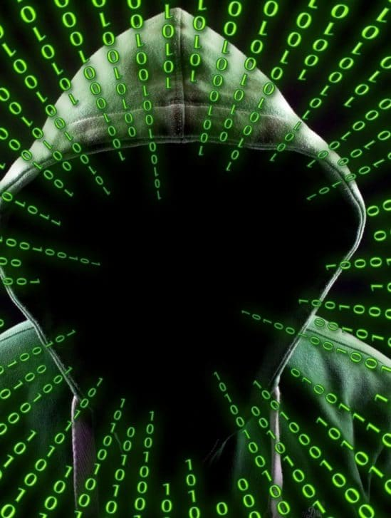 cyberattaque JBS ransomware