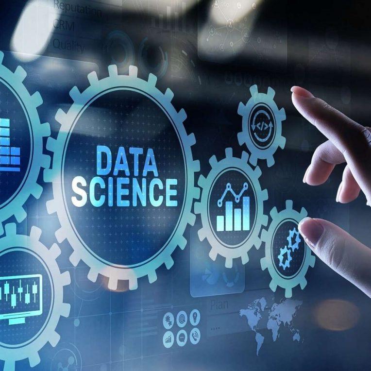 data sciencetech institute expertise orientee data