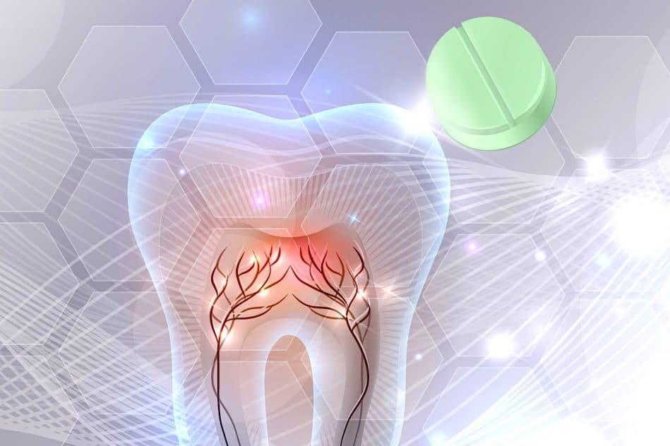 debut essais bonbon qui reconstruit email dents