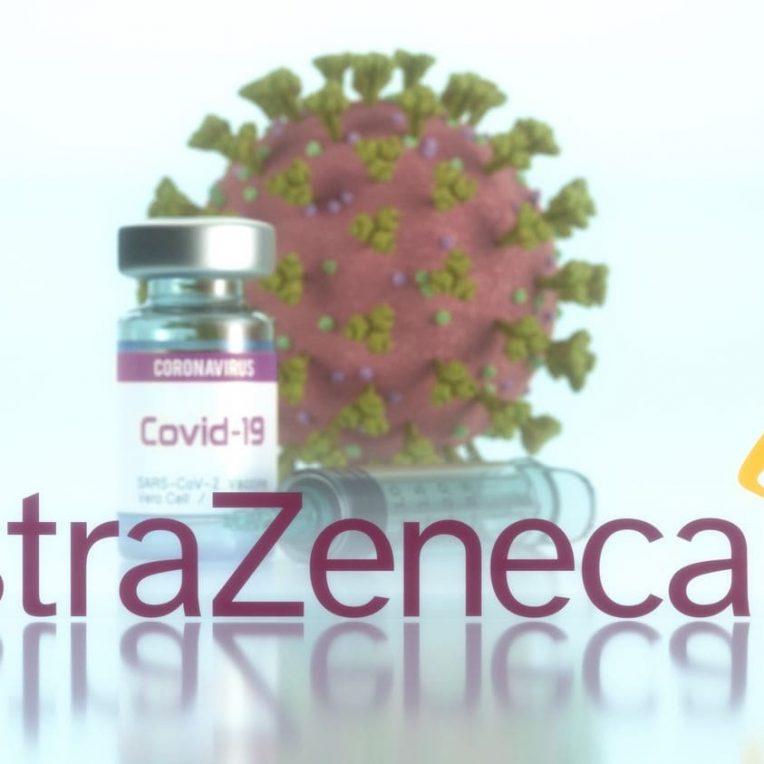 debut essais cliniques vaccin astrazeneca contre variant beta