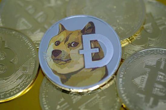 dogecoin quelle est cryptomonnaie plein essor