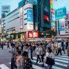japon réduction temps travail
