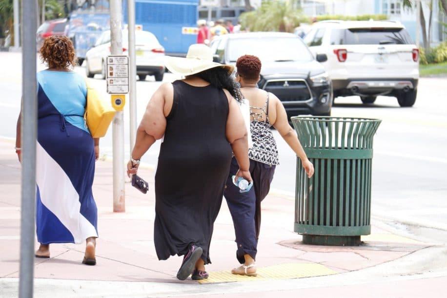 médicament obésité surpoids