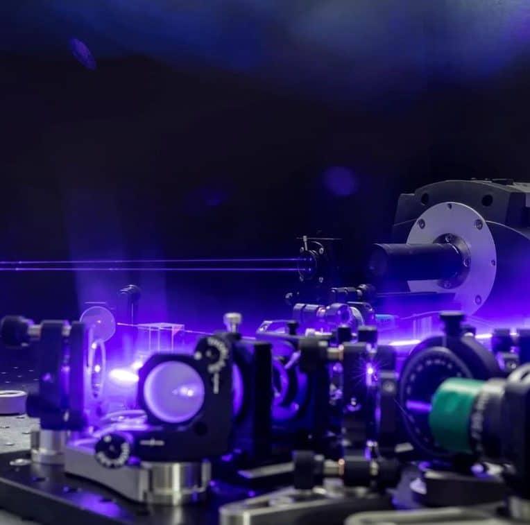 nouveau microscope quantique capacite observation revolutionnaire