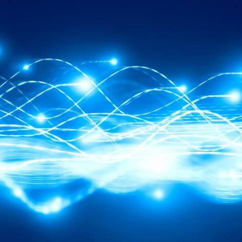 nouvelle methode permet stocker qubits lumineux temperature ambiante