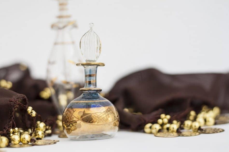 premiers parfums aujourdhui longue histoire