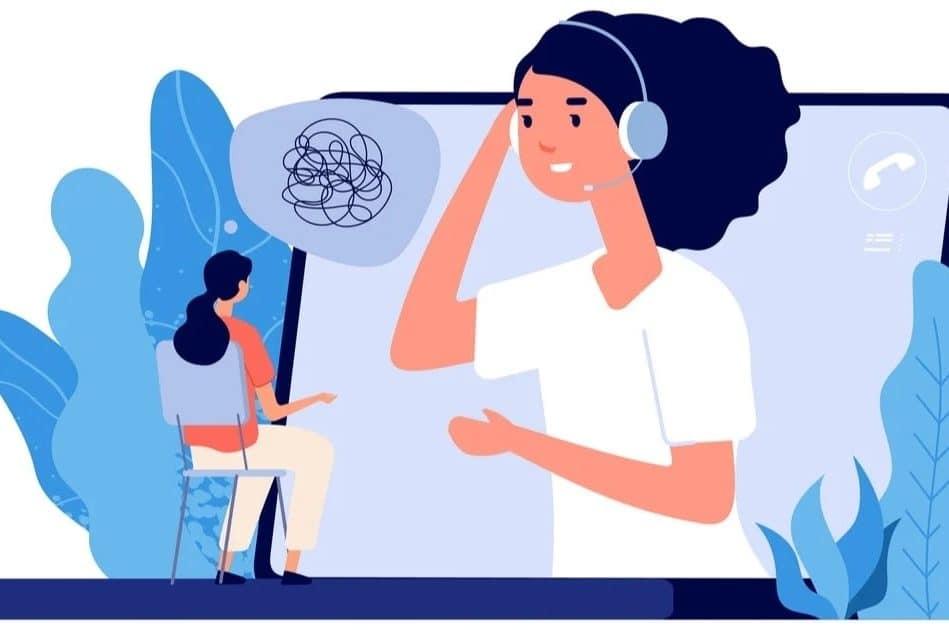 therapie digitale avec clinique e sante couv