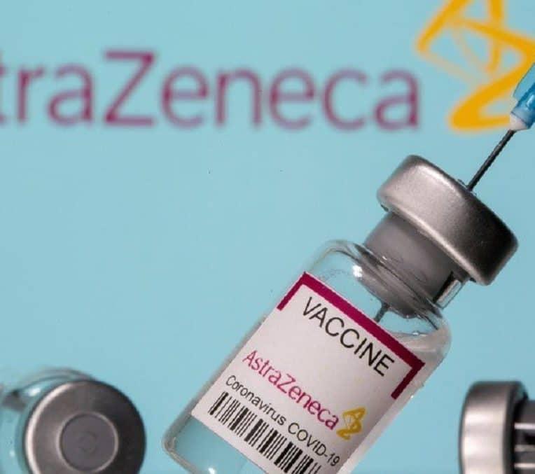 vaccin astrazeneca risque legerement eleve trouble hematologique