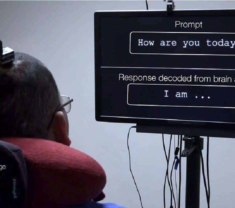 activite cerebrale patient paralyse convertie texte