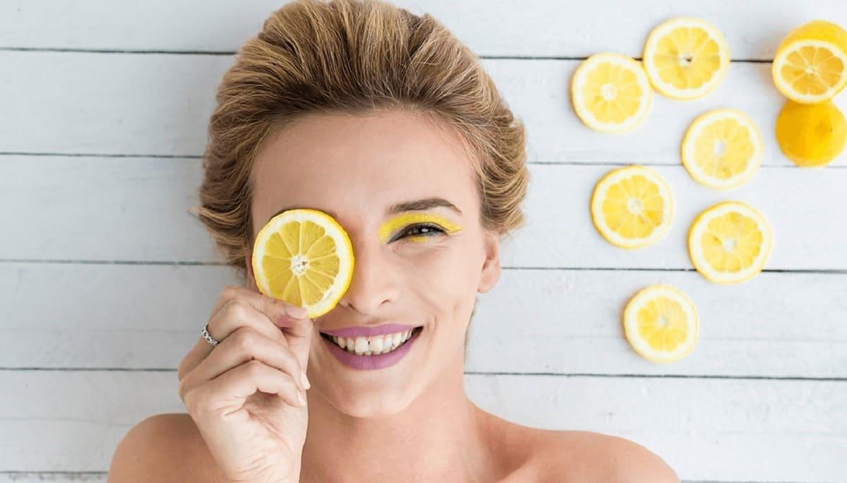 Quels sont les bienfaits de la vitamine C pour la peau ?