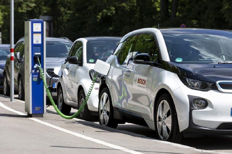 chercheurs debunkent mythe persistants vehicules electriques
