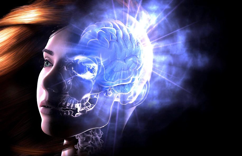 douleur chronique peut perturber emotions niveau chimique