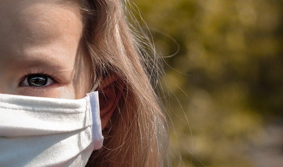 enfants atteints covid leger ou asymptomatique montrent hauts niveaux anticorps
