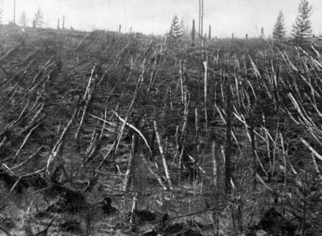 evenement-tunguska-photo-expedition-1938