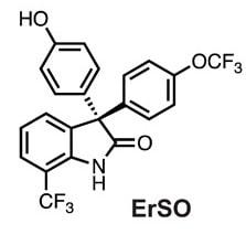 formule chimique erso