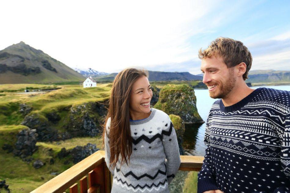 islande confirme semaines travail courtes impact positif