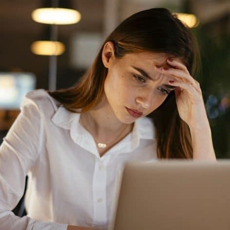 motivation depend comment cerveau gere fatigue